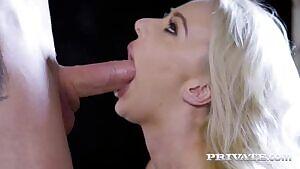 Afet yakar porno - PORN-SPIDER.COM