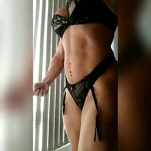 Cony Ferrara perfect plastic tits - PORN-SPIDER.COM