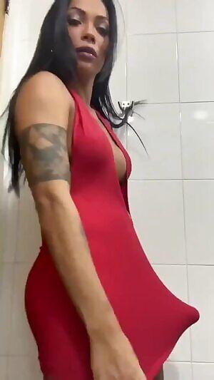 Kate Berlant  nackt